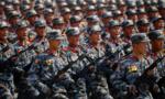 Có dấu hiệu Triều Tiên sẽ tổ chức duyệt binh quy mô lớn