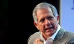 CEO đài CBS phải từ chức vì vướng bê bối lạm dụng tình dục