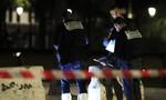 Tấn công kép bằng dao ở Pháp, ít nhất 7 người bị thương