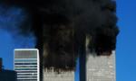 Nhìn lại cảnh tượng kinh hoàng ngày 11-9