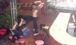 Bị đánh tử vong khi 'hỏi gái' ở quán karaoke