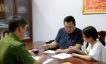 Công an quận Bình Tân tìm chủ sở hữu tài sản