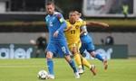 Lukaku lập cú đúp, Bỉ thắng Iceland 3-0