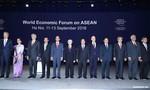 Việt Nam đưa ra sáng kiến về hòa mạng di động 1 giá cước toàn ASEAN