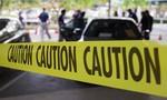 Xả súng ở bang California, 6 người thiệt mạng
