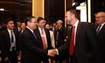 Việt Nam muốn xây dựng hệ sinh thái khởi nghiệp trong nền kinh tế số