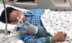 Nữ sinh 15 tuổi bỗng yếu liệt toàn thân vì mắc Hội chứng Guillain Barré