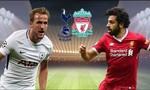 Liverpool – Tottenham: Khởi đầu giai đoạn thử thách