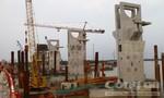 Trung Nam Group nói gì về dự án chống ngập 10.000 tỷ bị dừng?