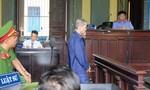 Kẻ giết người khiến ông Nén ngồi tù oan lãnh án chung thân