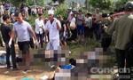 Phát hiện thêm thi thể, nâng số người chết vụ tai nạn thảm khốc lên con số 13