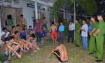 Nhiều học viên cai nghiện ở Cà Mau bỏ trốn