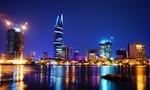 TP.HCM mời gọi nhà đầu tư chung tay xây dựng đô thị thông minh