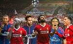 Liverpool – PSG: Khởi đầu hành trình mới