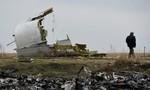 Nga: MH17 bị bắn rơi bằng tên lửa thời Liên Xô chuyển cho Ukraine