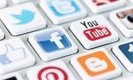 Những thách thức trong công tác quản lý thông tin trên mạng xã hội ở nước ta hiện nay