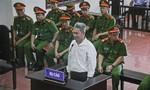 Cựu thầy giáo lãnh 14 năm tù về tội chống phá nhà nước