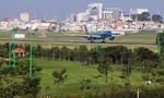 Khẩn trương phê duyệt điều chỉnh quy hoạch sân bay TSN