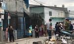 Nghi án chồng nổi cơn ghen giết vợ rồi tự sát ở Sài Gòn