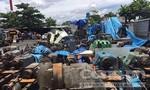 Nhập máy móc hết đát, hàng loạt giám đốc ở Sài Gòn bị đề nghị truy tố