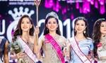 Ban tổ chức HHVN 'lên tiếng' về bảng điểm của Hoa hậu Trần Tiểu Vy
