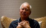 Cựu thủ tướng Malaysia bị bắt, đối mặt 21 tội danh rửa tiền