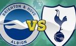 Brighton – Tottenham: 'Gà trống' tìm lại bản lĩnh