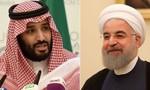 """Mỹ khuyên Iran """"tự soi lại mình"""" sau vụ tấn công lễ diễu binh"""