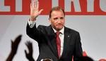 Thủ tướng Thụy Điển phải 'rời ghế' sau cuộc bỏ phiếu tín nhiệm
