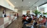 Một bệnh viện hợp tác công tư ở Sài Gòn đi vào hoạt động