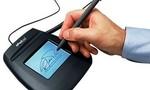 Bộ Thông tin và Truyền thông ứng dụng chữ ký số từ ngày 1-10