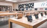 Một Apple Store bị trộm 'viếng' hai lần, thiệt hại 100.000 USD