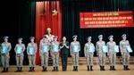 Quân y Việt Nam nhận nhiệm vụ giữ gìn hòa bình tại Nam Sudan