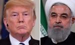 """Mỹ rút nhân viên khỏi lãnh sự quán ở Iraq do """"mối đe doạ từ Iran"""""""