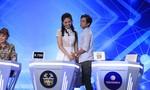 Nghệ sĩ Lê Giang tiết lộ mối tình của Lê Lộc và Tuấn Dũng