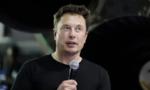 Elon Musk từ chức chủ tịch Tesla