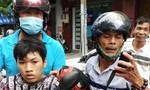 Tên cướp tuổi teen sa lưới hiệp sĩ Sài Gòn đúng ngày sinh nhật