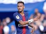 Neymar đoán Man City vô địch, Liverpool tuột khỏi top 4