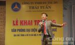 """Trăm người sập bẫy góp vốn đầu tư với lãi """"khủng"""" của Công ty Thái Tuấn"""