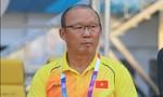 Chần chừ gia hạn, VFF có thể sẽ vuột mất HLV Park Hang-seo?