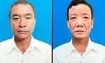 Nguyên Phó giám đốc Sở KH&ĐT bị bắt trên chiếu bạc