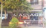 Người đàn ông bị điện giật tử vong trong tiệm massage