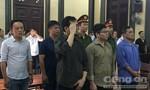 Buôn lậu hơn 50 siêu xe núp bóng Việt kiều hồi hương gây thất thu thuế trăm tỷ