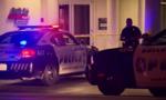 Nữ cảnh sát bắn chết người vì tưởng nhầm là trộm