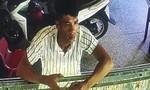 Gã thợ hồ thực hiện liên tiếp 2 vụ cướp tại tiệm vàng