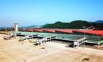 Những công nghệ hàng không tân tiến tại sân bay Vân Đồn