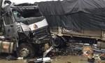 Bốn ngày nghỉ lễ, 110 người thiệt mạng vì TNGT