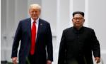 Kim Jong Un sẵn sàng gặp Trump nhưng cảnh báo Mỹ phải thôi trừng phạt