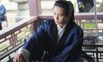 Diễn viên trẻ Hàn Quốc bị điều tra tội quấy rối tình dục