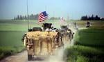 5 đặc nhiệm Anh thiệt mạng do trúng tên lửa dẫn đường của IS